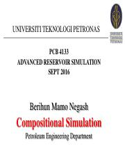 5-Compositional Simulation.pdf