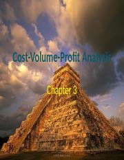 Chapter 3 - Cost Accounting - JKBaker(5)(1)