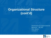 Lecture_3_-_Organizational_Structure_cont_d (1)