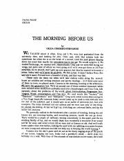The morning before us by Gilda Cordero-Fernando.pdf