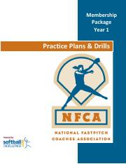 NFCA-Practice-Plans-and-Drills-Yr-1-Pkg.pdf