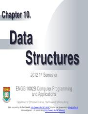 Chapter_10_data_structures