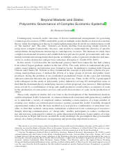 Lec 1 Polycentric Governance of Complex Economic Systems.pdf