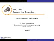 ENG1040_Lec01_Upload