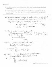 Test 1 solutions 4.pdf