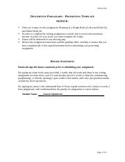 Descriptive_Paragraph_Prewriting_Template(2).docx