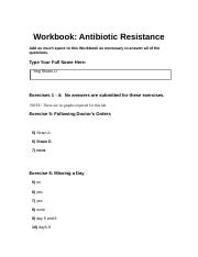 F15_Antibiotic_Resistance_Workbook_wo graphing-1