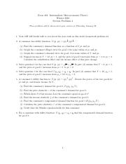 Section Problems 4 .pdf