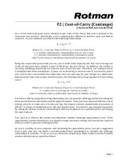 RIT2 Case Brief - F2 - Cost-of-Carry (Contango).pdf