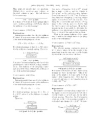 Ch4-HW2-solutions