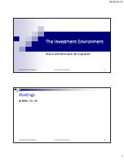 01b_The_Investment_Environment.pdf
