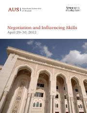 Negotiation_and_Influencing_Skills__