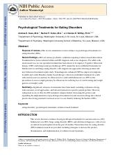 Psychological Treatments for Eating Disorders.pdf