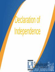 declaration-of-independence2.pptx