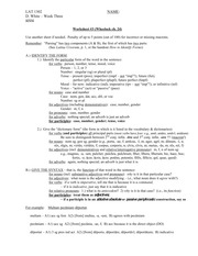 LAT1302_WS_3_Ch24