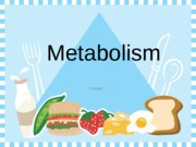 Metabolism_S10_Student