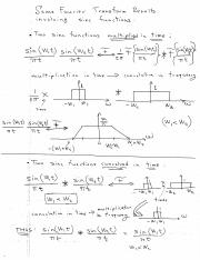 FT_results_with_sinc_functions