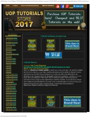 ldr300 pdf - LDR/300 Innovative Leadership Tutorials including LDR
