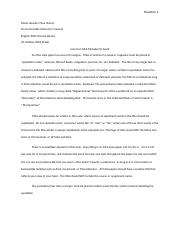 Sample MLA first page v2.docx