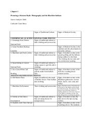 Ch. 2 Primary Source Worksheet.doc