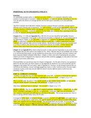 manzana insurance fruitvale branch abridged essay Read manzana insurance free essay and over 87,000 other research documents manzana insurance 1 how is the fruitvale branch doing on viewing the financial.