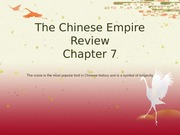 D80381-china empire review2