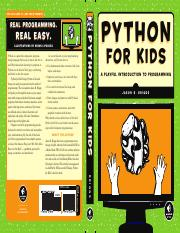 python_for_kids.pdf