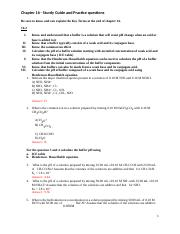 Chapter 16 study guide(1) (1)