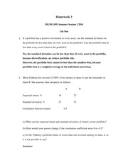 HW3+solutions (1)