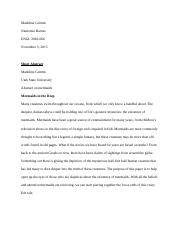 ENGL 2010-066 Abstract.docx