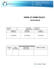 HR-PO-002-05-Work_At_Home_Policy.pdf