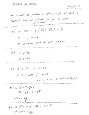 F10Math2730 Test1review sols