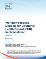 workflow-process-mapping-for-electronic-health-record-ehr-implementation (1)