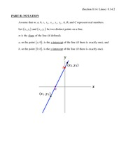 Precalc0011to0016-page23
