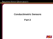 Conductimetric_sensors Part2a