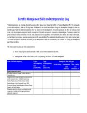 Skills_and_Competencies_Log.doc