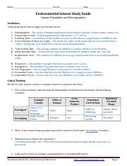 07__Human_Population_and_Demographics_Study_Guide_Answer_Key (1).docx