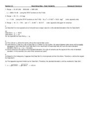 measure of center statistics worksheet with key. Black Bedroom Furniture Sets. Home Design Ideas