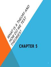 Chapter_5_agnew