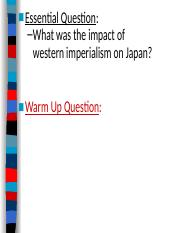 imperialism_in_japan.ppt