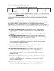 Aguiar_B_Worksheet_16.pdf