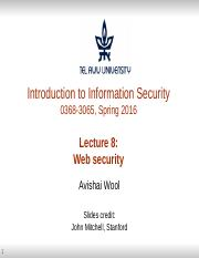 lecture8-http-browser-security