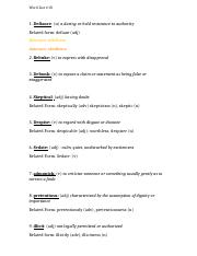word_list_10a.doc