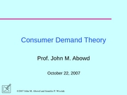 lecture16-demand-as-delivered