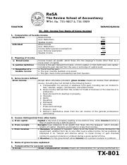 AST-TX-801-ITEMS-OF-GROSS-INCOME-BATCH-22 (1).doc