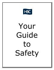 Your Guide to Safety 2015.pdf