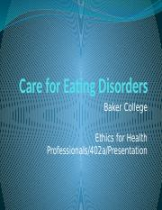 Care for Eating Disorders.pptx