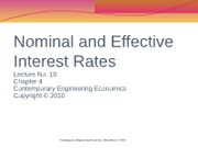 Lecture_No10_Nominal_and_Effective_Inter