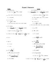 Stat 4710 Exam 2 Answers-Sp14.pdf