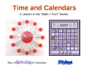 f38-time-and-calendars